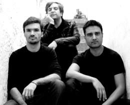 Malcontent preparam terceiro disco com recurso a investimento dos fãs