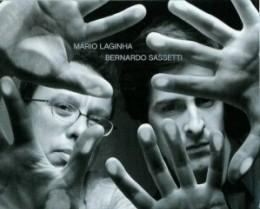 Disco de Laginha e Sassetti, «Abril a Quatro Mãos – Grândolas», regressa dez anos depois
