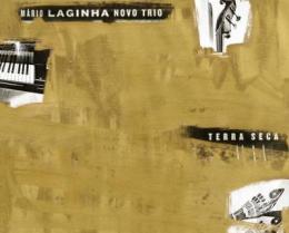 Mário Laginha Trio, Fire! e Lean Left no JazzFest em Portalegre