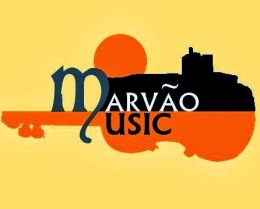 Festival de Música para todos na «vila mágica» de Marvão