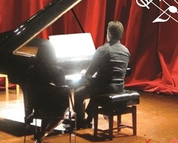 Câmara de Elvas promove quatro concertos no Mês da Música