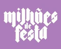 Câmara de Barcelos garante Festival Milhões de Festa até 2017