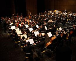 CCB acolhe dia de concertos gratuitos nos 22 anos da Metropolitana