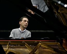 Pedro Burmester estreia-se na Casa da Música depois de «boicote» a Rui Rio
