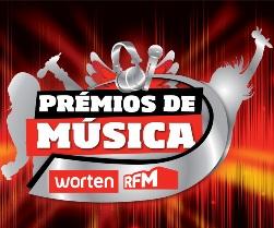 Aurea, Boss AC e Expensive Soul entre os nomes dos Prémios de Música Worten RFM