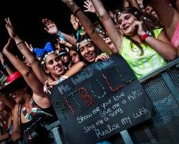 Festivais de música vão a votos para os Portugal Festival Awards