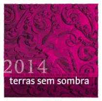 Festival Terras sem Sombra passa por Almodôvar, Grândola ou Sines com concertos de entrada livre