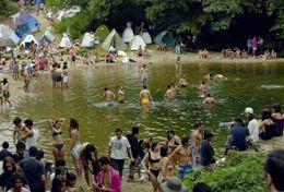 Novo autarca de Caminha estuda modelo para festival de Vilar de Mouros