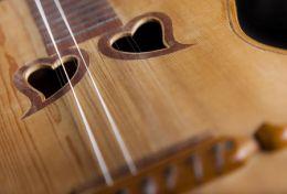 Orquestra de Violas da Terra, nos Açores, triplicou número de tocadores desde 2011