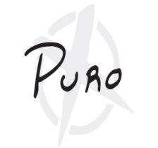 Xutos & Pontapés celebram 35 anos com «Puro», retrato do que são