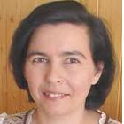 Imagem de perfil