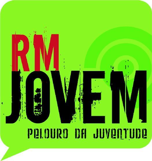 rmjovem_riomaior