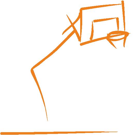 sportspartner