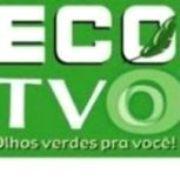 ecotv