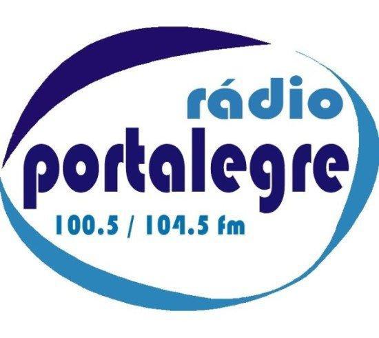 radio_portalegre