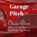 garagepitch901