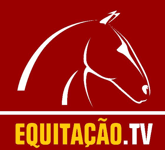 equitacaotv