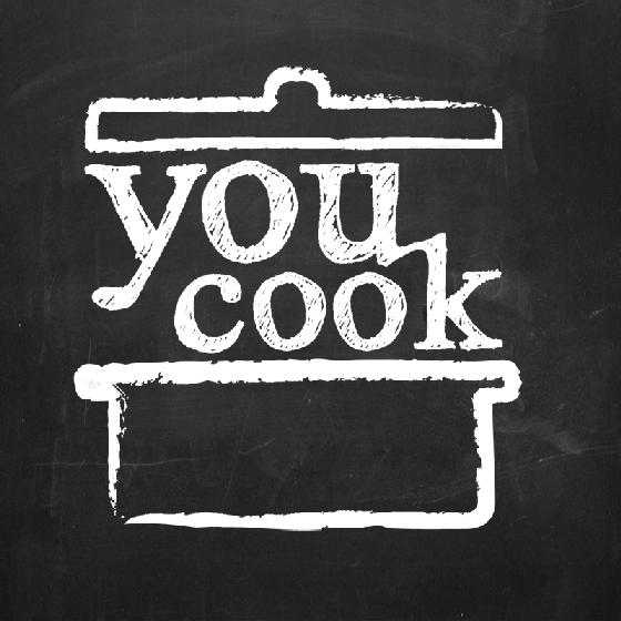 youcook