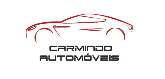 carmindo_automoveis