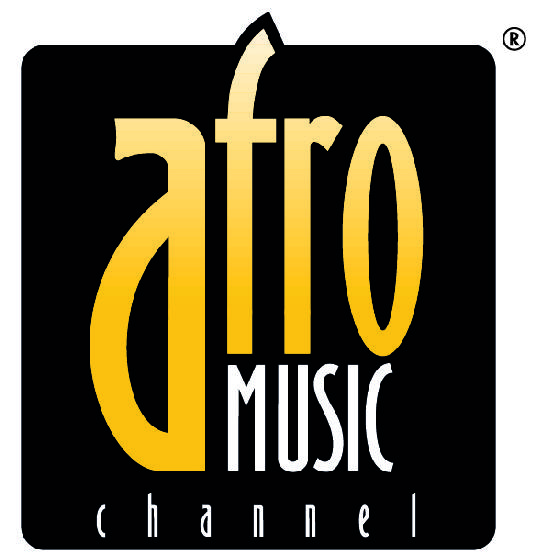 afro_music