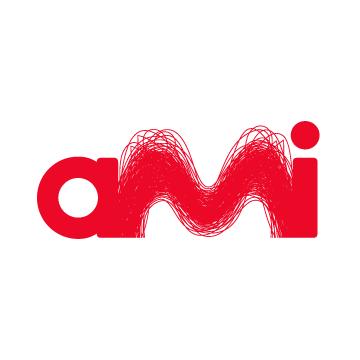 ami_blog