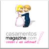 casamentosmagazine2