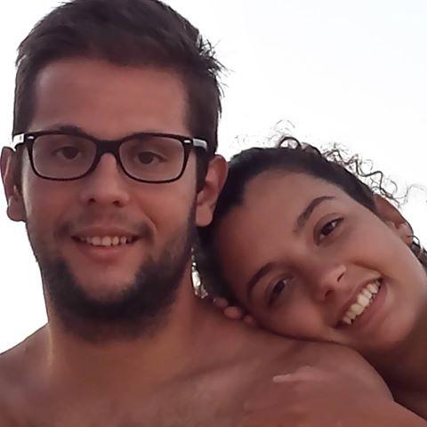 ritajmflorencio