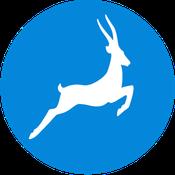 portal-impala