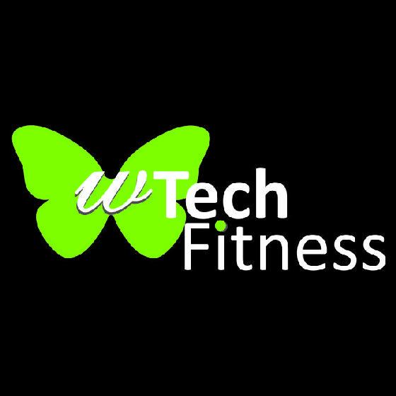 wtechfitness