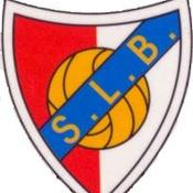 slb4ever76