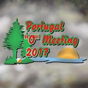 portugalomeeting
