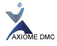 axiomedmc