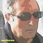 mcferan