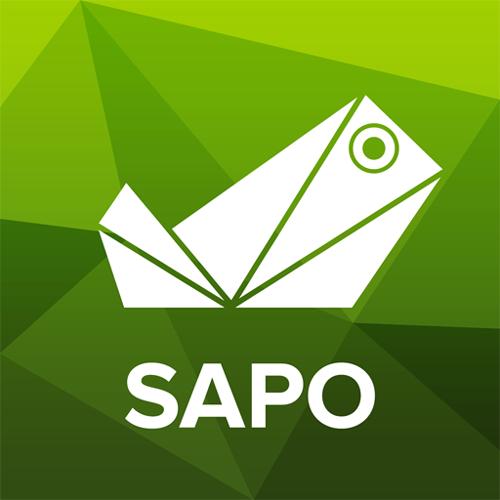 sapo_portal