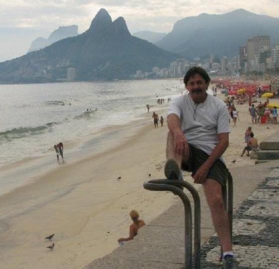 assis-karioca