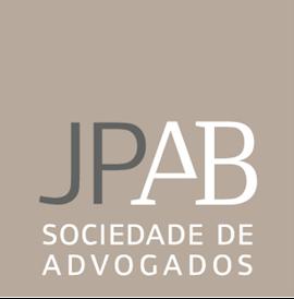 jpab_associados