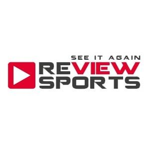 reviewsports