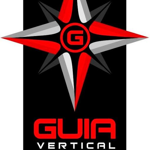 guiavertical