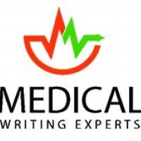 medicalwritingexper