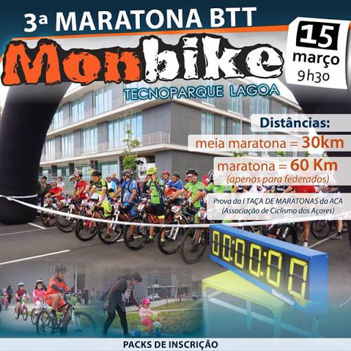 maratonamonbike