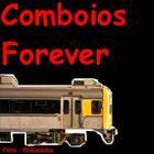 comboiosforever_of