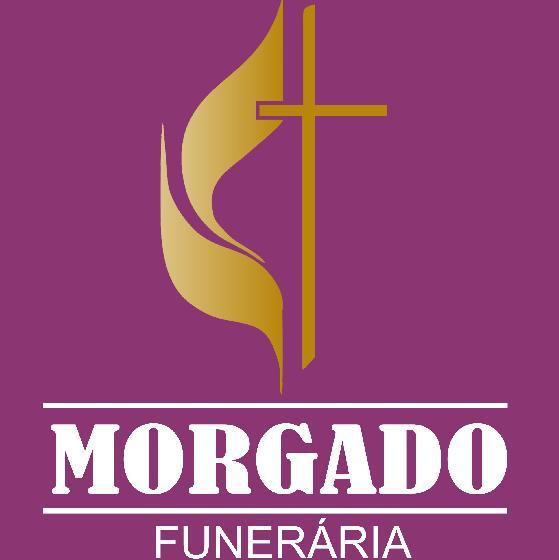 funerariamorgado