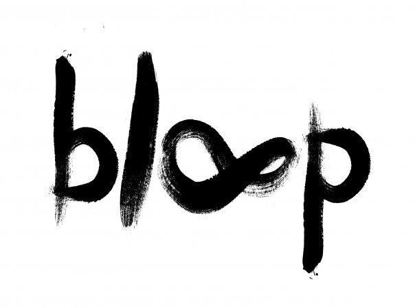 blooprecordings