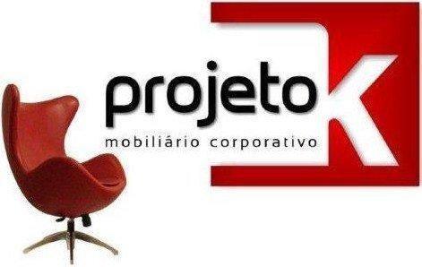 projeto_k