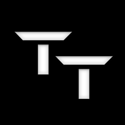 forum-tugatech