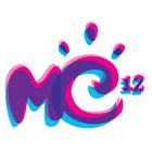 musicaldas_festival