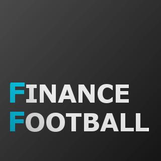 financefootball