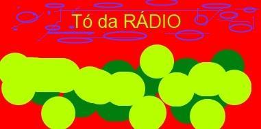 toradio
