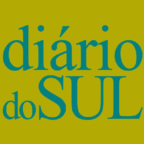 diariodosul