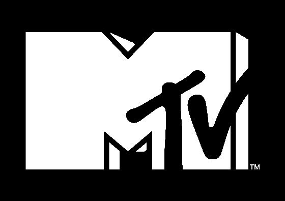 mtvportugal